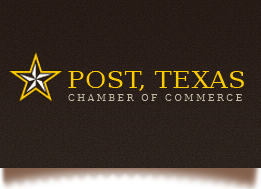 Post Area Chamber of Commerce